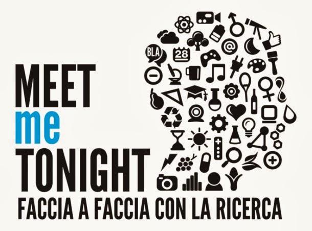 eventi di scienza a Milano gratis: La Notte dei ricercatori, venerdì 27 settembre