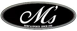 M`s Surf