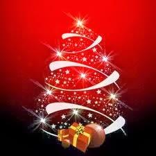 Natal,Pohon Natal