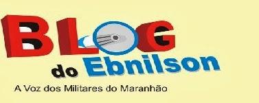 Blog Antigo: Ebnilson Carvalho