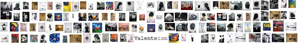 Valenteism