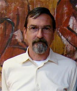 Gerard Karabin