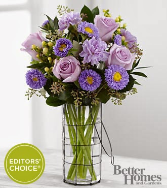 Flowers Gifts pictures