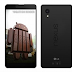 Are you one of these phones is the final form of the phone Nexus 5?