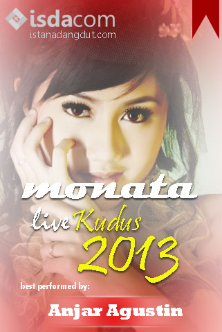 Dangdut Terbaru Monata Indonesia Picture