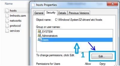 Key IDM & Crack IDM - Dùng vĩnh viễn cho mọi phiên bản