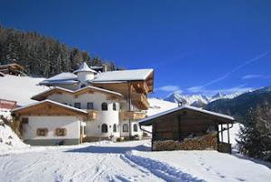 Alpenkoning in Oostenrijk