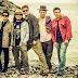 EL AIRE lanza nuevo disco ¡Pacifico! con canciones populares latinoamericanas