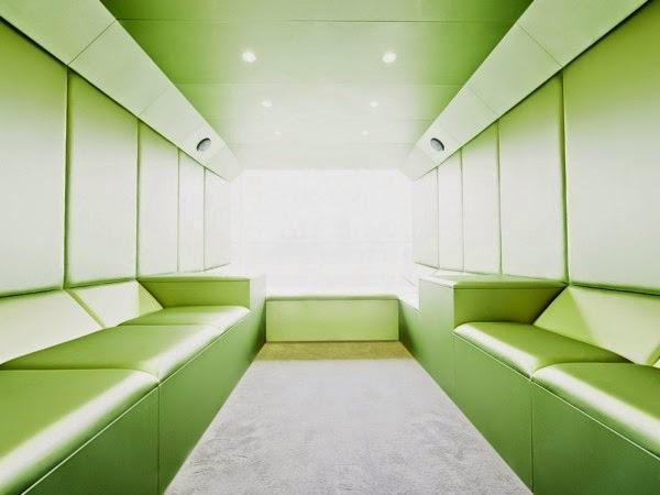 desain-interior-kantor-modern-dinamis-energik-innocean-ruang dan rumahku-blogspot_018