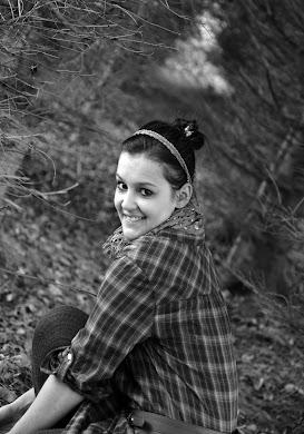 Anne Schubert | Hobbyfotograf | 1987 geboren in Dresden