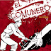 El Comunero-Sigue Luchando