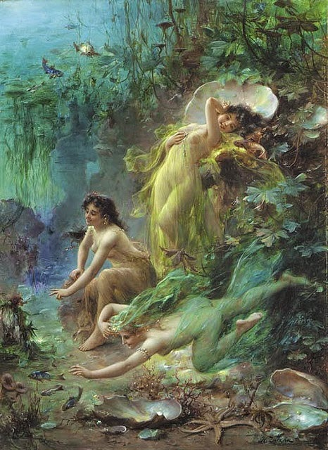 Pearls-of-the-Sea_Hans -Zatzka_monica-lopez-bordon_poesia
