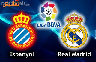 real-madrid-vs-espanyol