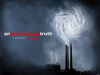 an inconvenient truth documentary film An inconvenient sequel: truth to power is a persuasive update on the matter   and punctually motivating documentary an inconvenient truth  the film's  section on microbes and climate-enhanced diseases alone will blow.
