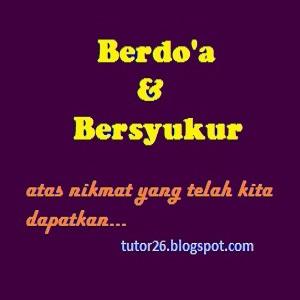 Kumpulan Gambar-Tulisan Foto Profile BB Kreatif-Status BB