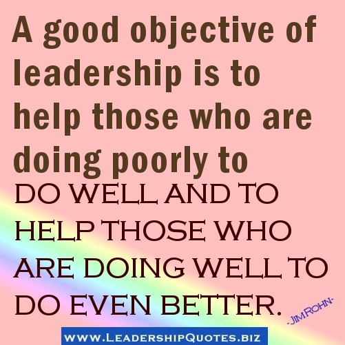 Bad Leadership Quotes Stunning Funny Wallpapers Leadership Quotes Funny Leadership Quotes