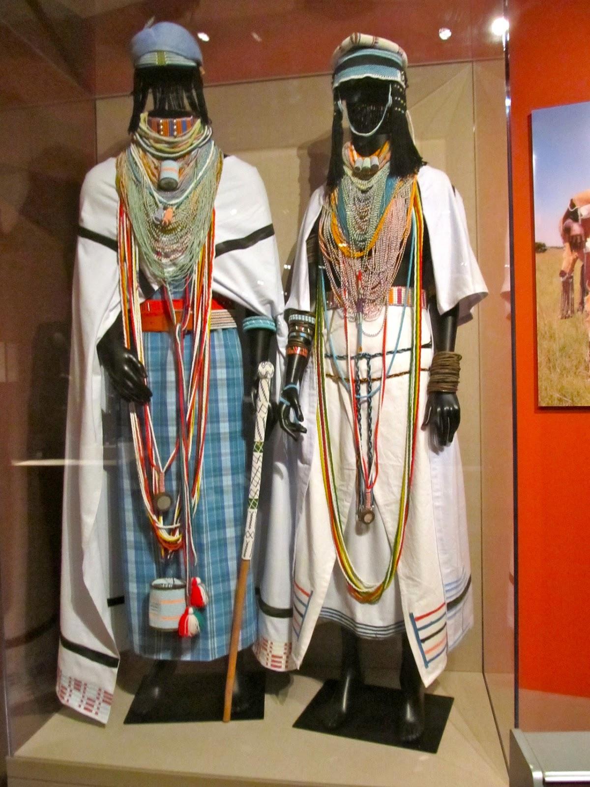 Фото африканских племен без одежды 25 фотография