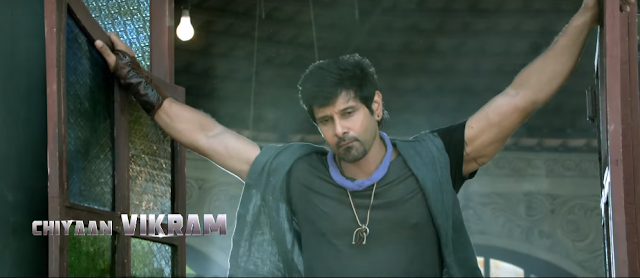 10 Endrathukulla (2015) Tamil Full Movie HD Free Download