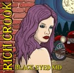7'' - RICH CROOK