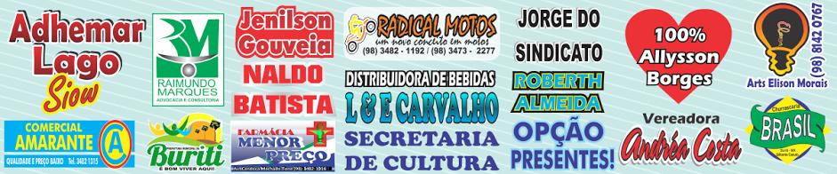 COLABORADORES DO ABADÁ 2015 DO BLOG