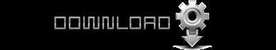 Download TuneUp Utilities 2014 Full Version   ApKLoVeRz