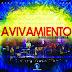 MIEL SAN MARCOS - AVIVAMIENTO (2010)                                                                                                                                                                                                                                                                                                                                                                                                                                                                                                                                                                                                                                                                                                                                                                                                                                                                                                                                                                                                                                                 MIEL SAN MARCOS - AVIVAMIENTO