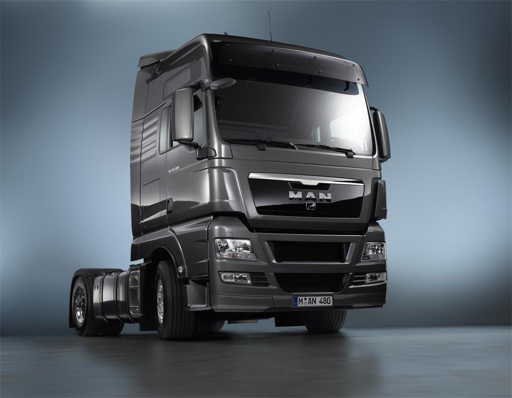 http://2.bp.blogspot.com/-KfCjR48di2M/TcqLZJJf0DI/AAAAAAAAAQY/QsgUIa7bD6I/s1600/man-truck-tgx-1.jpg