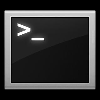 linux beginner,linux beginner,linux beginner,linux beginner,linux beginner,linux beginner,linux beginner,linux beginner,linux beginner,linux beginner,linux beginner,linux beginner,linux beginner,linux beginner,linux beginner,linux beginner,linux beginner,linux beginner,linux beginner,linux beginner,linux beginner,linux beginner,linux beginner,linux beginner,linux beginner,linux beginner,linux beginner,linux beginner,linux beginner,linux beginner,linux beginner,linux beginner,linux beginner,linux beginner,linux beginner,linux beginner,linux beginner,linux beginner,linux beginner,linux beginner,linux beginner,linux beginner,linux beginner,linux beginner,linux beginner,linux beginner,linux beginner,linux beginner,linux beginner,linux beginner,linux beginner,linux beginner,linux beginner,linux beginner,linux beginner,linux beginner,linux beginner,linux beginner,linux beginner,linux beginner,linux beginner,linux beginner,linux beginner,linux beginner,linux beginner,