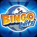 BINGO Blitz - FREE Bingo + Slots App - Casino Apps - FreeApps.ws