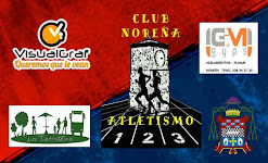 Club Noreña Atletismo