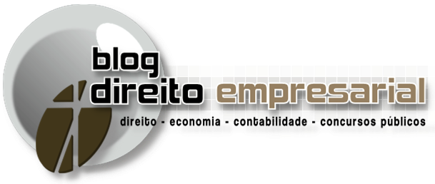 blog direito empresarial