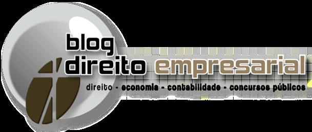blog direito empresarial