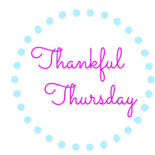 thankful-thursday-yummommy-okdani-blog