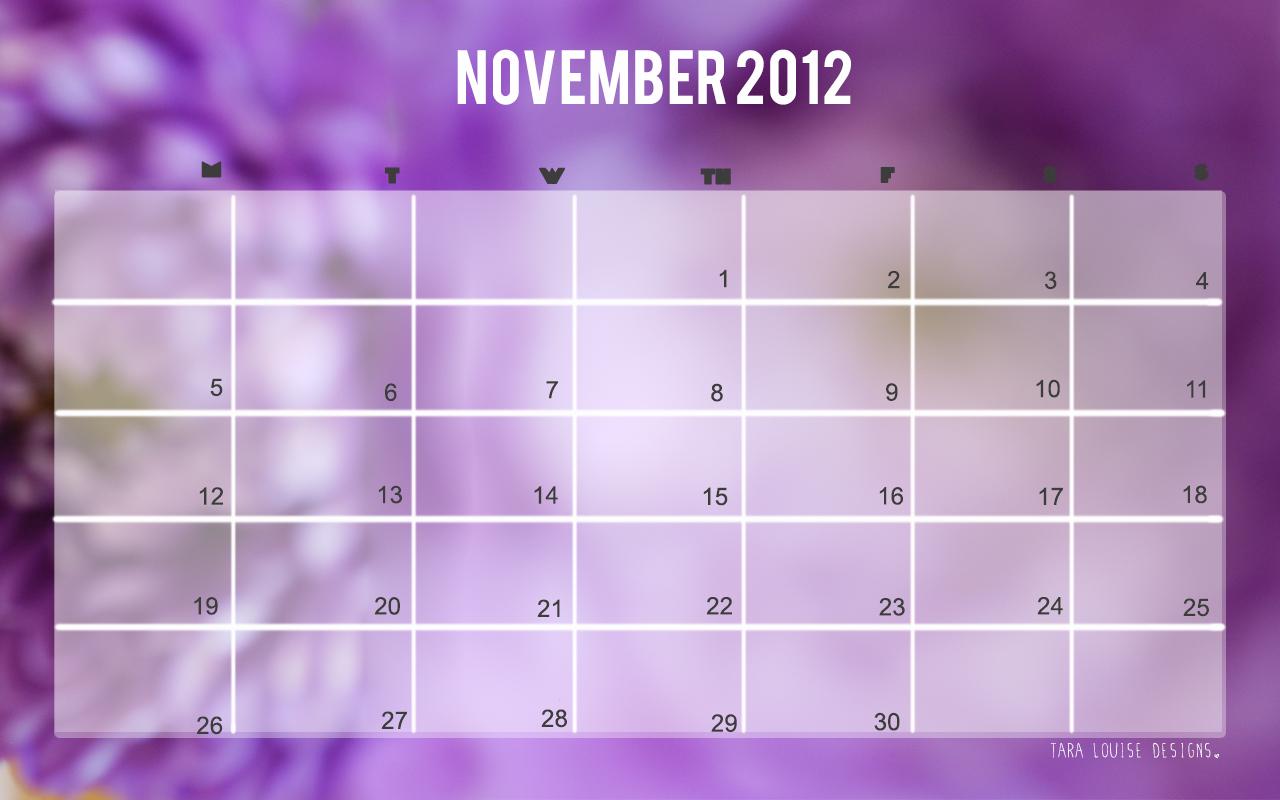http://2.bp.blogspot.com/-KfHE8mR0DWY/UJD5X0ObieI/AAAAAAAACH0/mHKwLzt_2WA/s1600/Nov+2012.jpg