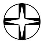 Logo Zgromadzenia Misjonarzy Świętej Rodziny
