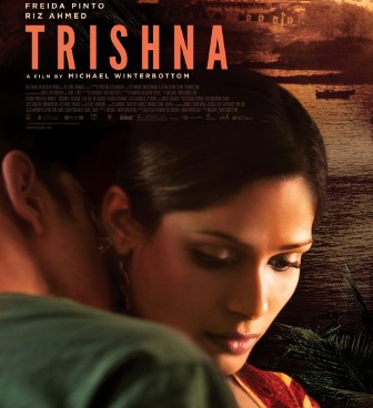 Watch Trishna (2011) Hindi Movie Online