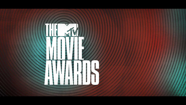 http://2.bp.blogspot.com/-KfITbXbm7fg/T8z3UtN5mZI/AAAAAAAACHI/1ViB4OYWOoM/s1600/2012+MTV+MOVIE+AWARDS+LOGO+%28Custom%29.JPG