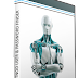 TNod v1.6.0 Español + Portable, Ingreso de Licencias Automatizadas en NOD32 Mega