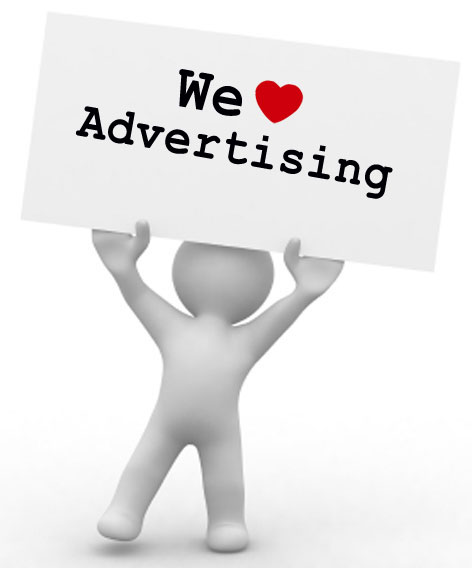 Cost Effective Method of Advertising