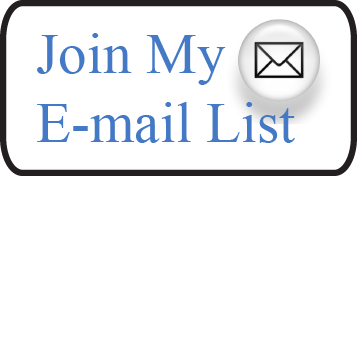 Join E-mail List