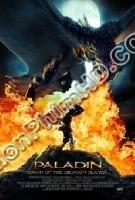 Phim Chiến Binh Săn Rồng - Dawn Of The Dragonslayer