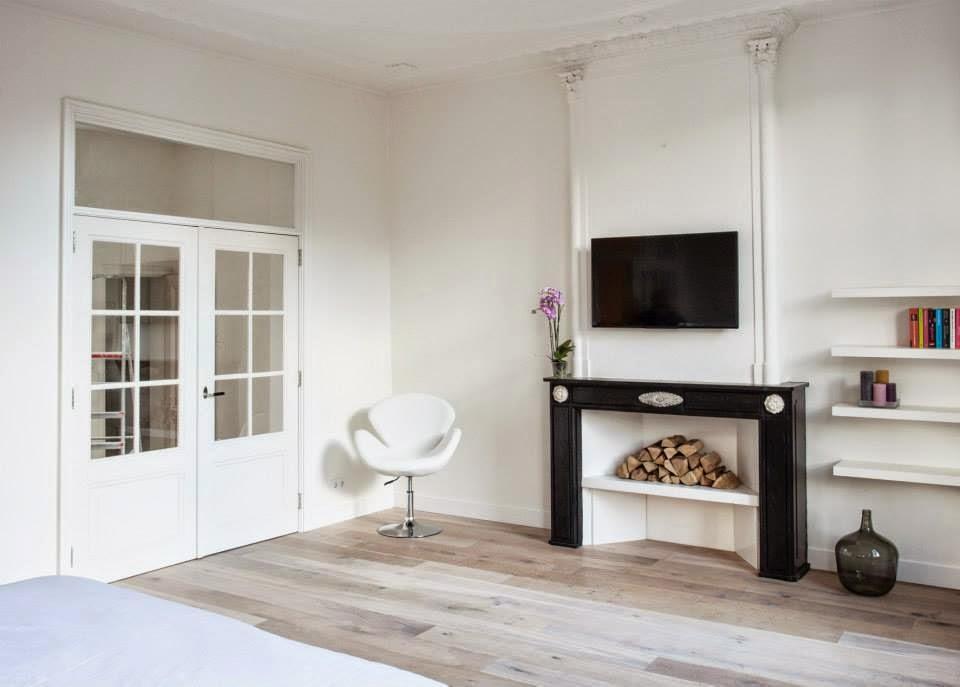 Mokum Suites (Amsterdam)