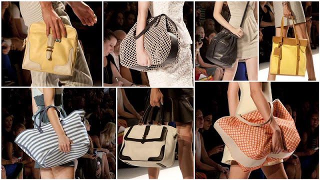 charlotte ronson bags