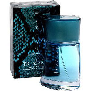 Python Uomo Trussardi for men