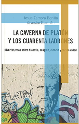 La caverna de Platón y los cuarenta ladrones