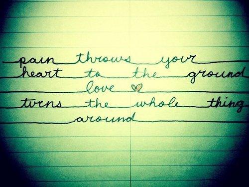 Quotes About Love Being Painful : Portal Gavassi // Sua melhor fonte sobre a Manoela Gavassi: Manu muda ...