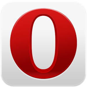 Opera browser for Android v29.0.1809.9267 Apk