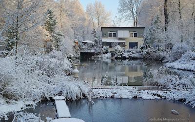 http://fotobabij.blogspot.com/2015/11/w-zimowych-okolocznosciach-przyrody-24.html