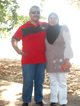 My Lovely Dad ♥ Lovely Mom