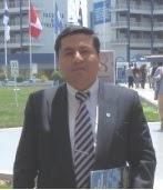 Herry Lloclla Gonzales